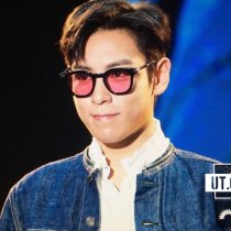 Big Bang - Made V.I.P Tour - Tianjin - 05jun2016 - Utopia - 12